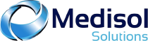 Medisol Pte. Ltd.